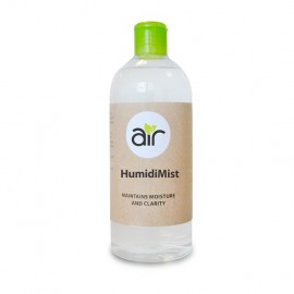 biOrb AIR Set 4 pz coperchio HumidiMist
