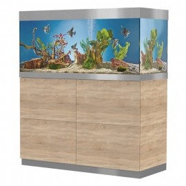 Acquario OASE HighLine 300 - Finitura Naturale
