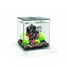 Biorb CUBE 30 LED nero