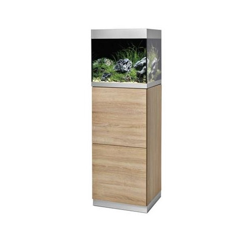 OASE HIGHLINE 125 ROVERE NATURALE